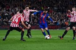 Nhận định, soi kèo Bilbao vs Barcelona, 03h00 07/01