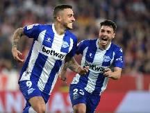 Nhận định, soi kèo Deportivo vs Alaves, 01h00 07/01