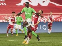 Nhận định, soi kèo Lorient vs Monaco, 01h00 07/01