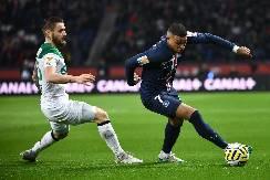 Nhận định, soi kèo Saint-Etienne vs PSG, 03h00 ngày 7/1