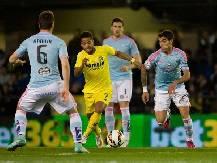 Nhận định, soi kèo Celta Vigo vs Villarreal, 03h00 09/01