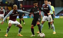 Nhận định, soi kèo Aston Villa vs Liverpool, 02h45 ngày 9/1