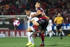 Nhận định, soi kèo Tijuana vs Pumas UNAM, 10h06 09/01