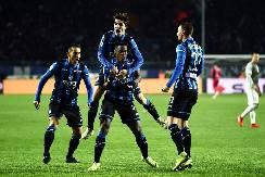 Nhận định, soi kèo Benevento vs Atalanta, 21h00 ngày 9/1
