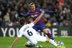 Nhận định, soi kèo Granada vs Barcelona, 00h30 10/01