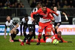 Nhận định, soi kèo Monaco vs Angers, 03h00 10/01