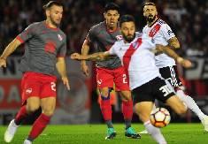 Nhận định, soi kèo River Plate vs Independiente, 07h30 10/01