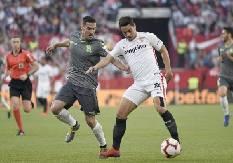 Nhận định, soi kèo Sevilla vs Sociedad, 20h00 09/01