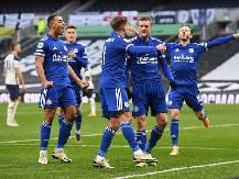 Nhận định, soi kèo Stoke vs Leicester, 22h00 09/01