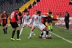 Nhận định, soi kèo Karagumruk vs Konyaspor, 17h30 ngày 10/1