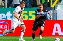 Nhận định, soi kèo Parma vs Lazio, 21h00 10/01