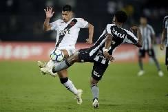 Nhận định, soi kèo Vasco da Gama vs Botafogo, 06h30 11/01