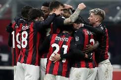 Nhận định, soi kèo AC Milan vs Torino, 02h45 13/01