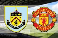 Nhận định, soi kèo Burnley vs Man Utd, 03h15 13/01
