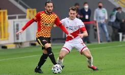 Nhận định, soi kèo Bursaspor vs Antalyaspor, 19h45 ngày 12/1