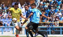 Nhận định, soi kèo O Higgins vs Deportes Iquique, 20h30 ngày 12/1