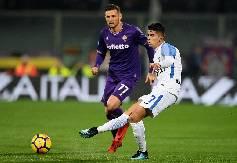 Nhận định, soi kèo Fiorentina vs Inter Milan, 21h00 ngày 13/1