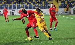 Nhận định, soi kèo Konyaspor vs Gaziantep, 19h45 ngày 13/1