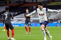 Nhận định, soi kèo Tottenham vs Fulham, 03h15 14/01