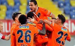 Nhận định, soi kèo Tuzlaspor vs Istanbul BB, 22h45 ngày 13/1
