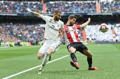 Nhận định, soi kèo Real Madrid vs Bilbao, 03h00 15/01
