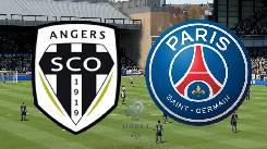 Soi kèo từ sàn châu Á Angers vs PSG, 03h00 17/01
