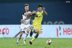 Nhận định, soi kèo East Bengal vs Kerala Blasters, 21h00 ngày 15/1