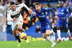 Nhận định, soi kèo Fulham vs Chelsea, 0h30 ngày 17/1
