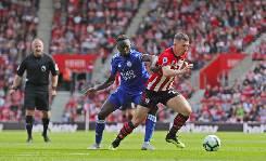 Nhận định, soi kèo Leicester vs Southampton, 03h00 ngày 17/1