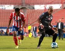 Nhận định, soi kèo Necaxa vs Atletico San Luis, 08h30 16/01