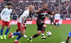 Nhận định, soi kèo Hannover vs St. Pauli, 19h00 ngày 16/1