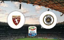 Nhận định, soi kèo Torino vs Spezia, 00h00 17/01