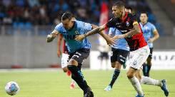 Nhận định, soi kèo Antofagasta vs Deportes Iquique, 20h30 ngày 19/1