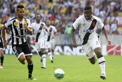 Nhận định, soi kèo Bragantino vs Vasco da Gama, 07h30 ngày 21/1