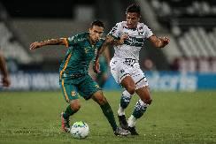 Nhận định, soi kèo Coritiba vs Fluminense, 06h30 ngày 21/1