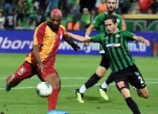 Nhận định, soi kèo Galatasaray vs Denizlispor, 23h00 20/01