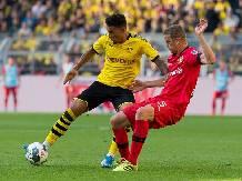 Nhận định, soi kèo Leverkusen vs Dortmund, 02h30 20/01