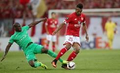 Nhận định, soi kèo Mainz vs Wolfsburg, 02h30 20/01