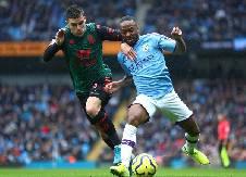 Nhận định, soi kèo Man City vs Aston Villa, 01h00 21/01