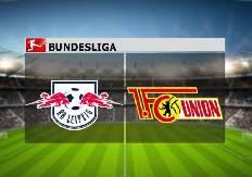 Nhận định, soi kèo RB Leipzig vs Union Berlin, 02h30 21/01