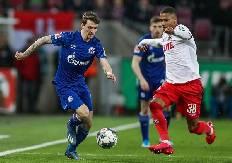 Nhận định, soi kèo Schalke vs FC Koln, 00h30 21/01