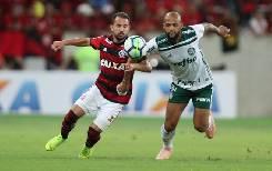 Nhận định, soi kèo Flamengo vs Palmeiras, 05h00 22/01