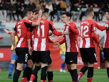 Nhận định, soi kèo Ibiza vs Bilbao, 01h00 ngày 22/1
