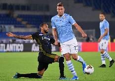 Nhận định, soi kèo Lazio vs Parma, 03h15 22/01