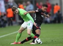 Nhận định, soi kèo Leverkusen vs Wolfsburg, 21h30 23/01