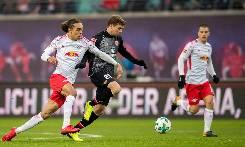 Nhận định, soi kèo Mainz vs RB Leipzig, 21h30 ngày 23/1