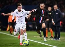 Nhận định, soi kèo PSG vs Montpellier, 03h00 23/01
