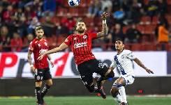 Nhận định, soi kèo Puebla vs Tijuana, 08h30 23/01