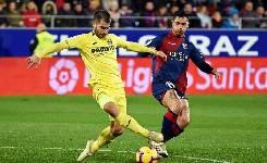 Nhận định, soi kèo Huesca vs Villarreal, 20h00 ngày 23/1