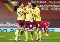 Nhận định, soi kèo Fulham vs Burnley, 21h30 24/01